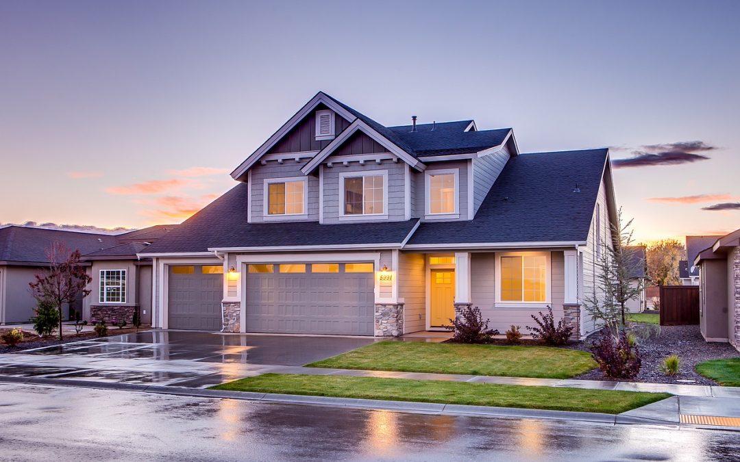 Construire un duplex, comment éviter de dépasser le budget ?