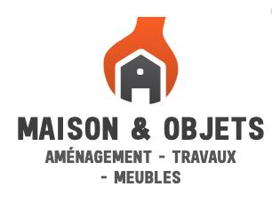 Maison & Objets