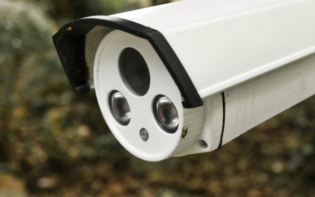 Pourquoi faire installer une caméra de vidéosurveillance sans fil ?